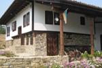 Апартаменты Beeva House