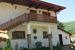 Апартаменты Bozukovi House