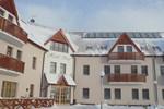 Отель Hotel Inge