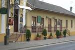 Мини-отель Vino Restaurant & Panzio
