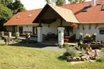 Гостевой дом Vadlány Vendégház