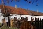 Гостевой дом Hosszú Ház Turistaszálló