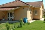 Гостевой дом Levendula Vendéghàz