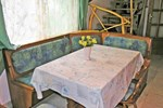Апартаменты Holiday home Újhegy-Balatonederics