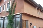 Гостевой дом Pensiunea Timona Deltei