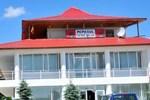 Отель Hotel Popasul Iancului