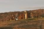 Гостевой дом Carpathian Estate