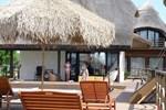 Гостевой дом Aqua Villa