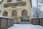 Гостевой дом Pensiunea Miraj