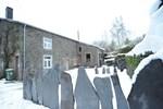 Апартаменты Ostivay