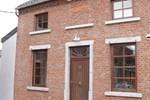 Апартаменты Gîte La Malavisée
