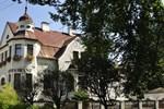 Гостевой дом Penzion U Krejzů