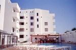 Мини-отель Tuntas Apart Hotel Altinkum   Didim