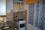 Отель Holiday home Dolce U Trutnova Nr.
