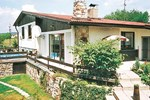 Апартаменты Holiday home Stara Hut