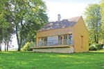 Отель Holiday home Cejkovice I