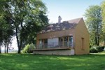 Отель Holiday home Cejkovice II
