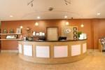 Отель Comfort Suites Lindale