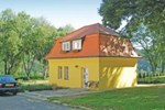 Отель Holiday home Cejkovice III
