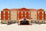Отель Comfort Suites Plano