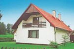 Отель Holiday home Zamberk - Betlem