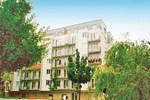 Апартаменты Apartment Názovská