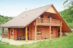 Апартаменты Holiday home Stribrna II