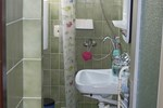 Апартаменты Holiday home Moravka