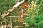 Апартаменты Holiday home Klokocovska Lhotka