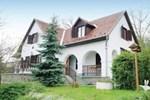Апартаменты Holiday home Erdösmecske-Kültelek-Erdösmecske