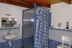 Апартаменты Holiday home Bacónak Hegy-Nagyrécse