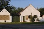 Гостевой дом SágHáz
