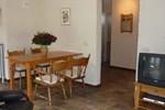 Апартаменты Catharina Hoeve - 2
