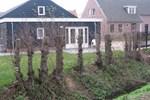 Мини-отель Oostzomerland