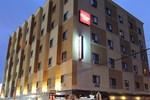 Отель Verve Hotel