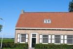 Апартаменты Villa Sint Anna