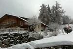 Chalet Alp Savoleyres