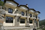 Гостевой дом Guesthouse Mirihos