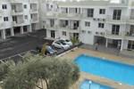 Апартаменты Oceania Bay Village