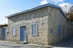 Polytimo Rural House