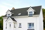 Апартаменты Portsalon Beach House