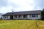 Апартаменты Mulranny Lodge