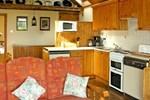 Апартаменты Callow Barn