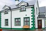 Апартаменты Cloghane House