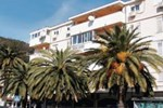 Апартаменты Apartment Zelenika Suncana obala