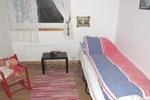 Апартаменты Holiday home Sirevåg Tuenvegen