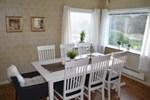 Апартаменты Holiday home Bremnes Mælandsvågen