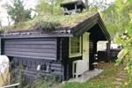 Апартаменты Holiday home Liabygda Liabu