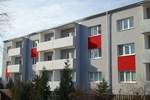 Апартаменты Zoerentals Zlatovska