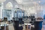 Radisson Plaza-Warwick Hotel Philadelphia